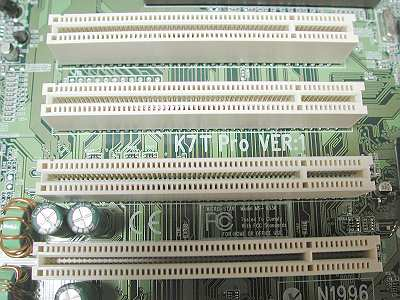 yamaha w104 带电路板的作用